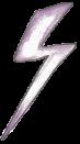 energysb