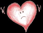heartsb
