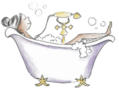 bathsb