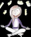 meditationsb