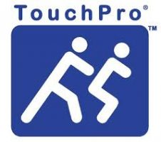 touch-pro