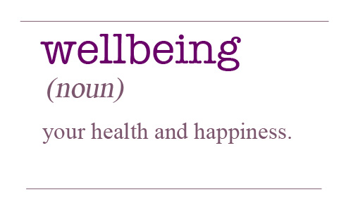wellbeing-dictionary